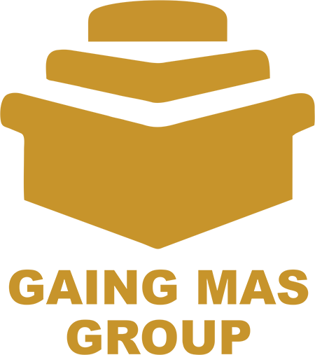 GAING-MAS